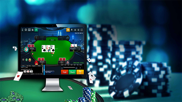 Online Poker Methods For Winning Sit N Go's