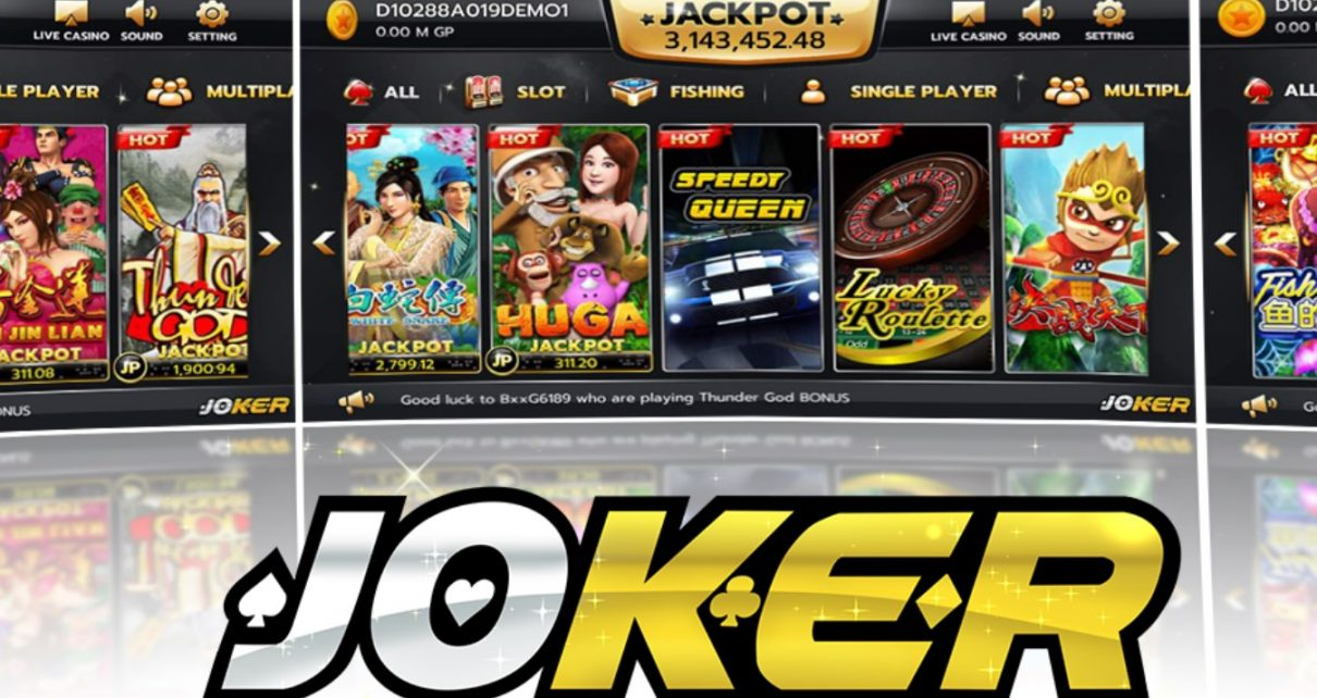 Lots Of Online Free-Play Online Casino