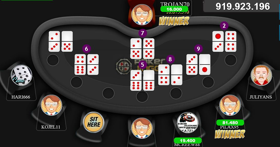 Just How to Win Texas Hold Em Poker - Simply How To Always Win