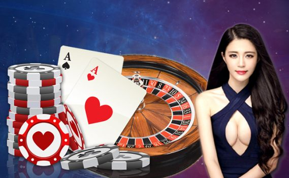 Not Known Truth About New Bingo Sites No Deposit Required