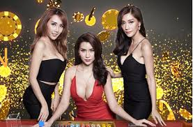 To Watch Ny Online Poker Match