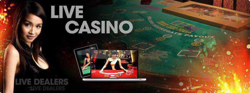Books - Gambling Books Online And Best Poker