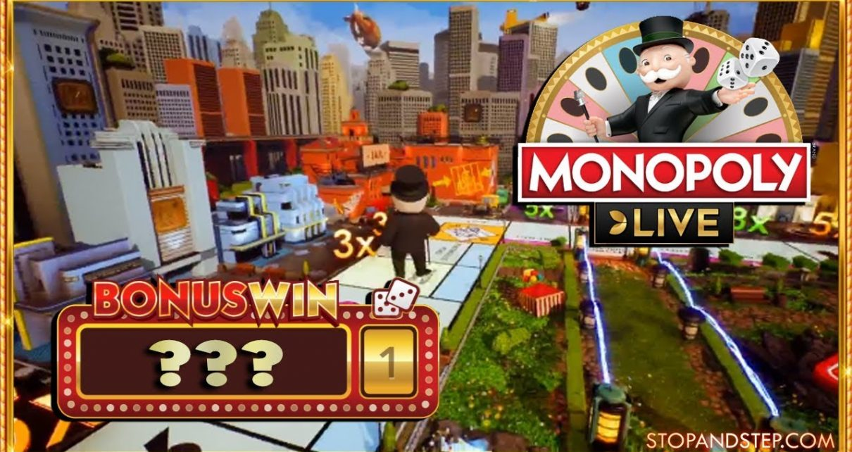 World Casino News After connections