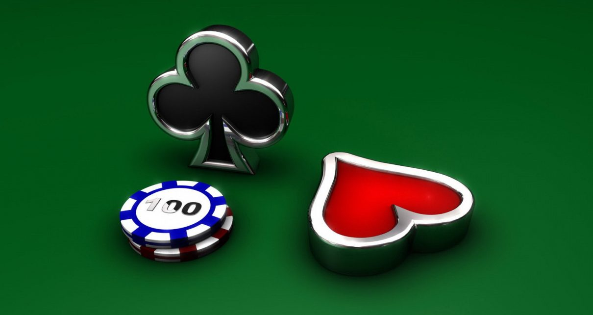 Compete In Exciting 888 Poker Tournaments