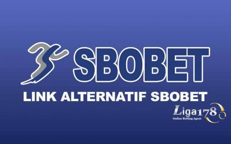 A Football Sbobet Betting Nightmare