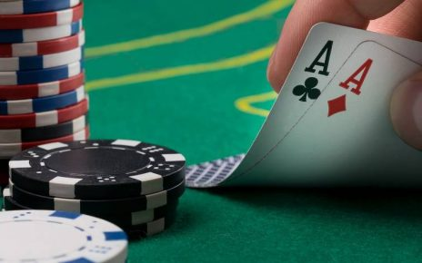 Killer Gambling Strategies