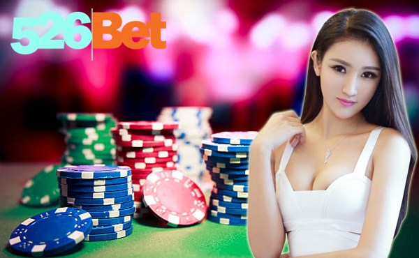 Best Real Money Gambling Sites 2020