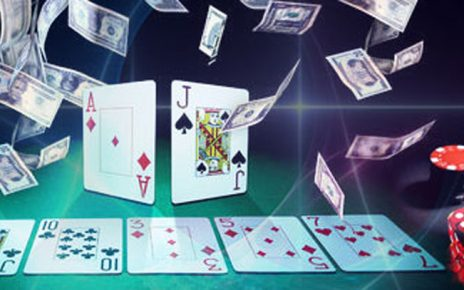 Introduction Of Legality Of Online Poker In The USA In 2020