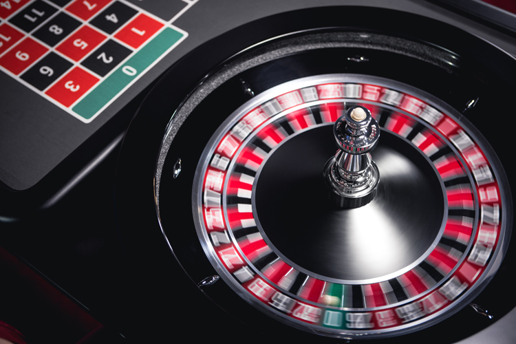 Is a roulette game suit for beginners?