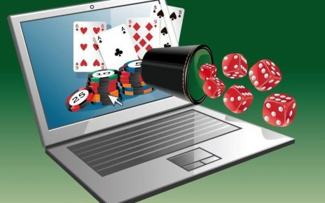 Online High Stakes Poker Results - HighstakesDB
