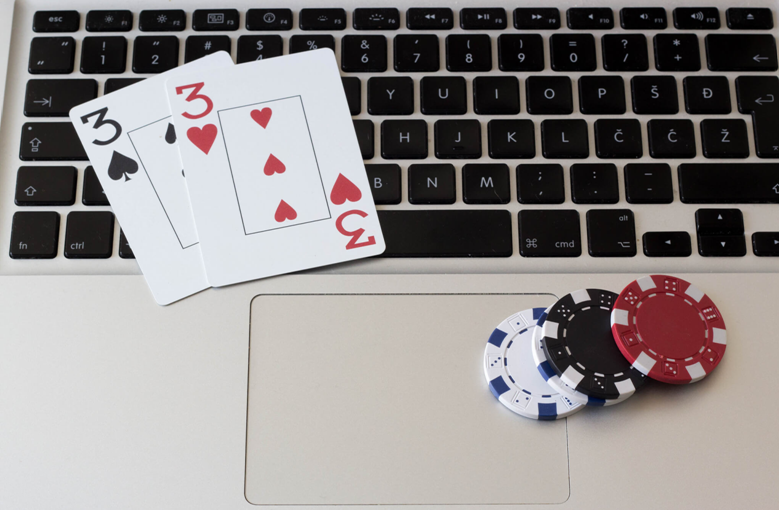 Understand These Tips For Online Gambling