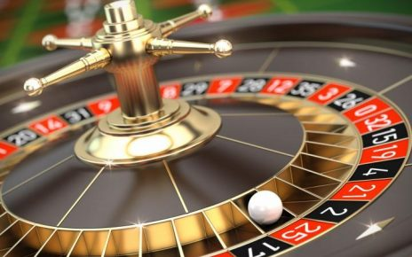 The Advantages Of Online Casino Gambling - Betting