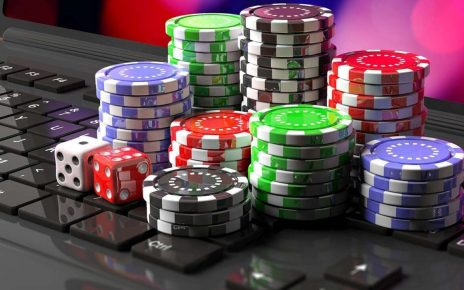 Play Today Having A PokerListings Bonus