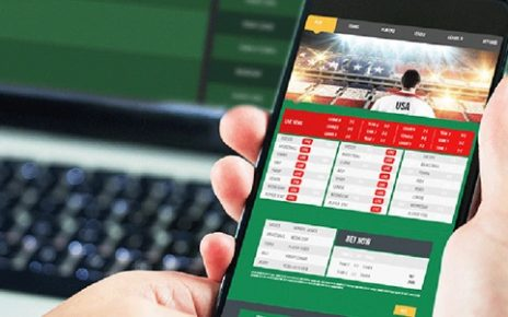 Leading Betting Sites & Online Casinos