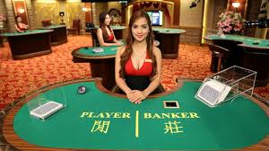 Want to register in a reliable casino site
