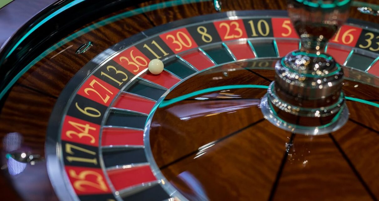 The Finest Online Gambling Establishments For Actual Cash