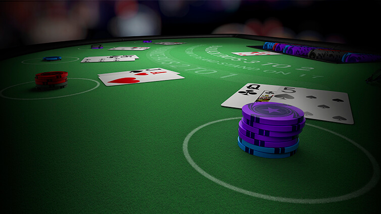 Locate The Most Effective Gambling Establishment Rewards Online