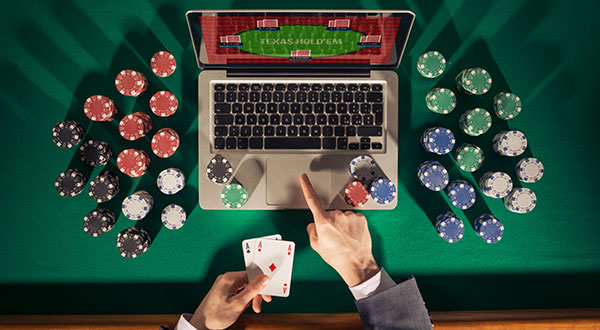 Whatgclub Options Await You For the Finest Slots