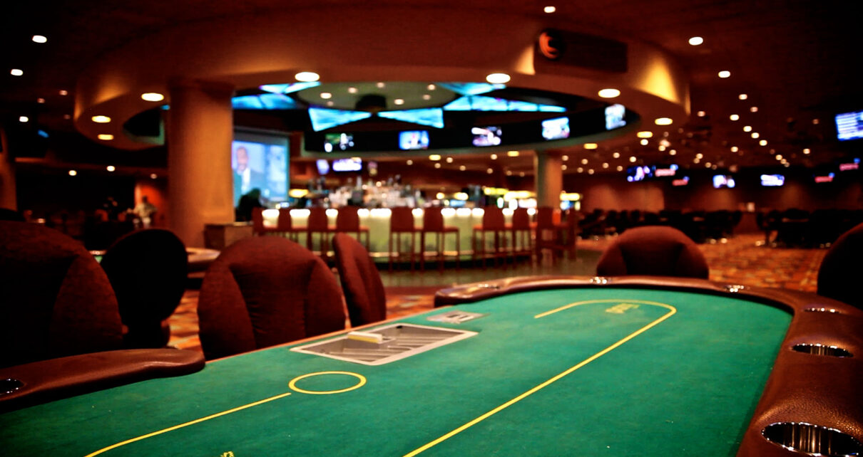 Currently, You Might Have Your Casino Achieved Securely