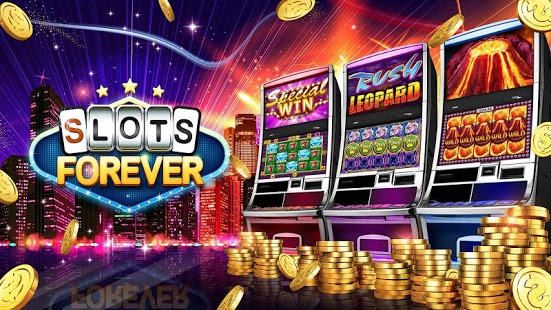 Vital tips that allow people to earn more money in online slot