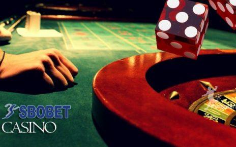 Info Concerning Sports Book Betting Online Versus Bookies