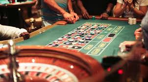 Considering Gambling Forums Before Gambling Online