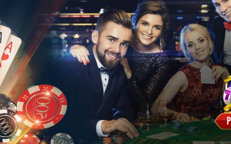 Establish The Success Of A Texas Hold'em Video Game