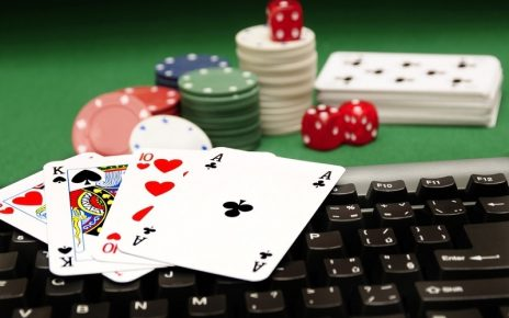 Poker Purview Explained