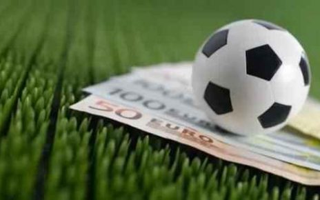 Why and Exactly How of Online Betting