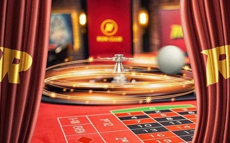 Utilizing Mobile Gambling Enterprise Poker Sites