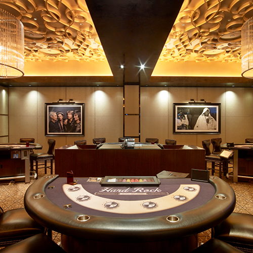 Winning Tips on Betting Exchange Casino