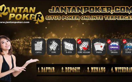 Play Online Casino Gambling To Earn Money