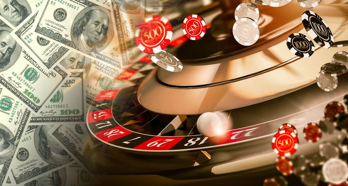 Poker Bankroll Management Advice
