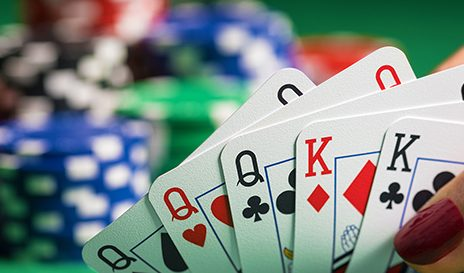 New Casino Owner In New Jersey