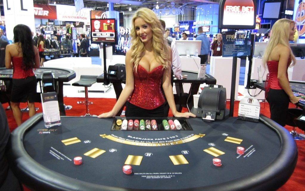 Can You Grow Roulette Every Time?