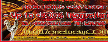 Ace The Advantages Of Online Casino Gaming