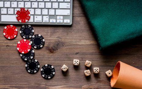 Pocket Jacks - A Difficult Poker Hand To Play Gambling