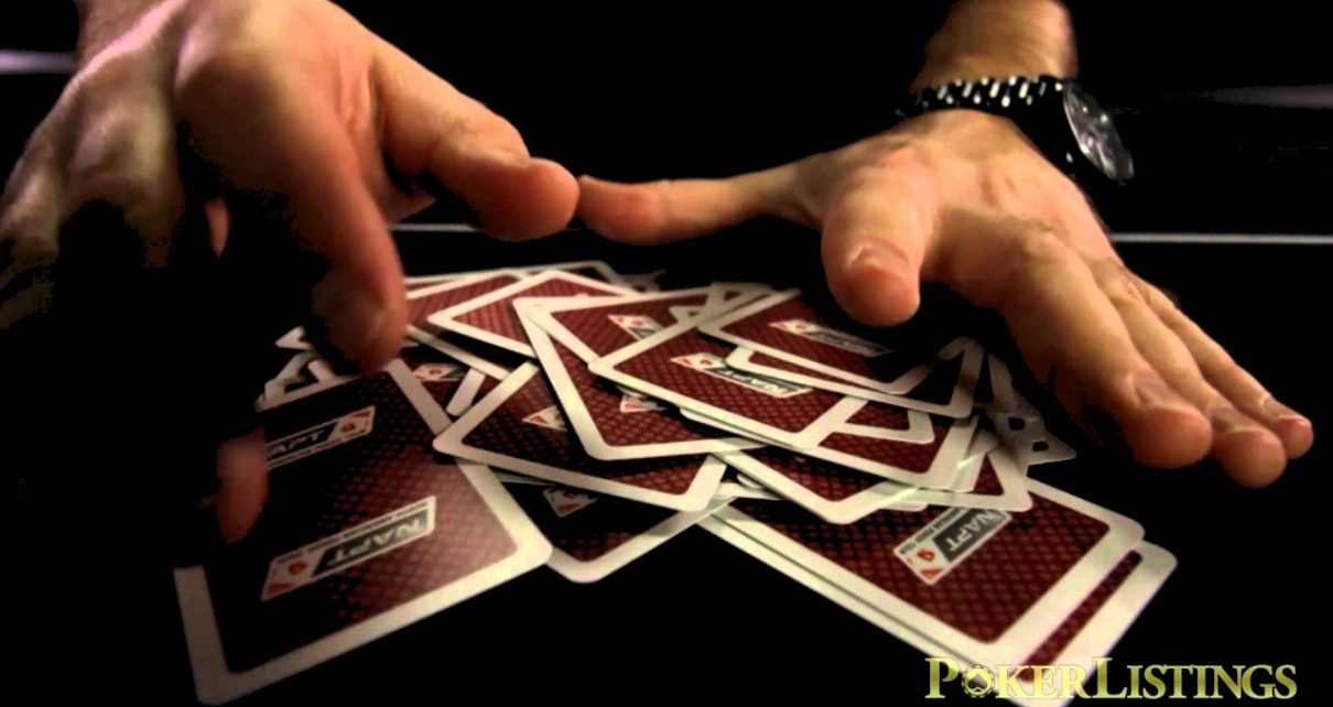 The Principles Of Online Casino Sites UK