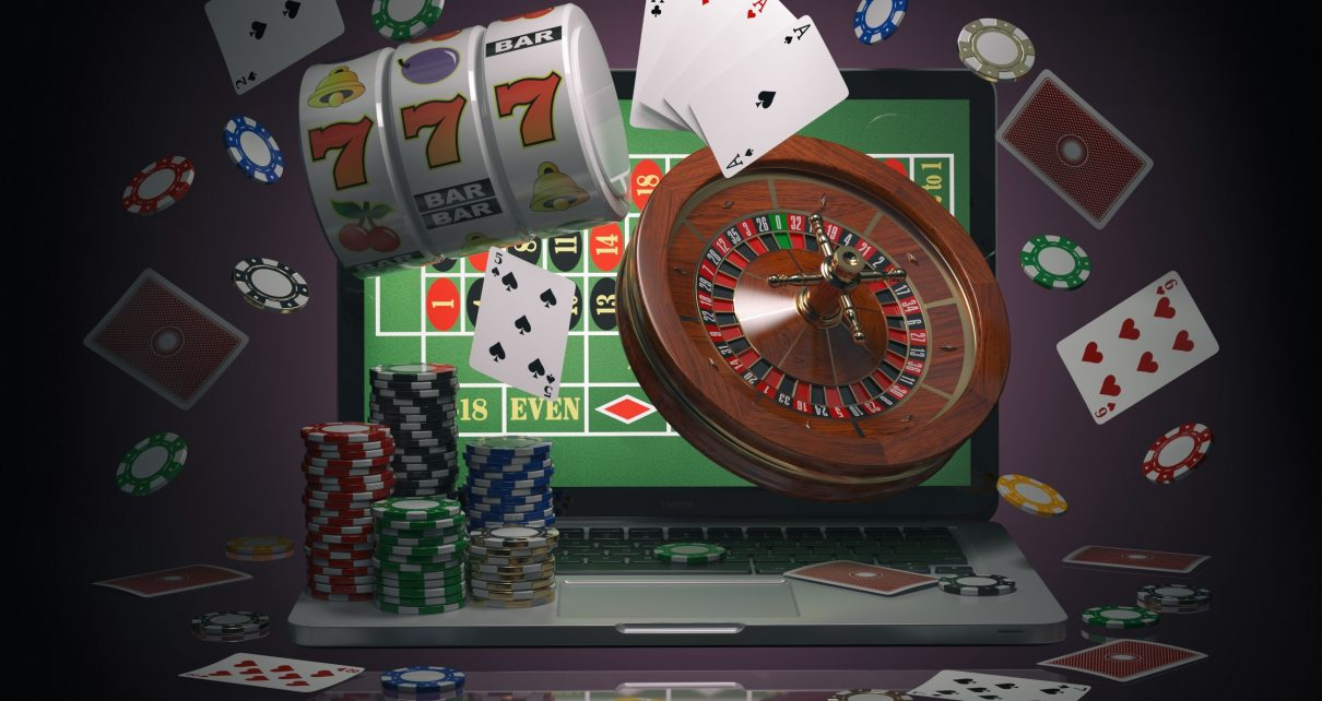 Gambling Privatisations A Bet Worth Taking?