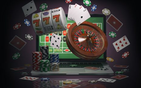 Determining Worth With Betting Suggestions Supplied Online - Gambling