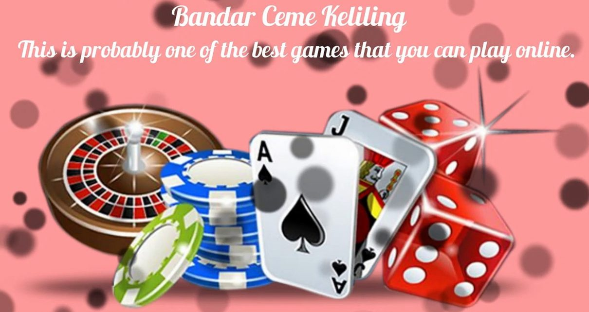 Best PA Online Casinos 2020 - Pennsylvania Online Gambling Sites
