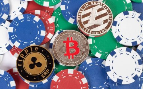Play Online Casino Roulette