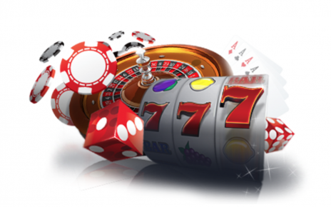 Recent FREE CHIP Casino Promo Codes June 19, 2020 - FREE CHIP CASINOS!