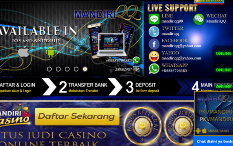 Mobile Roulette Casinos > Greatest Real Money Programs 2020