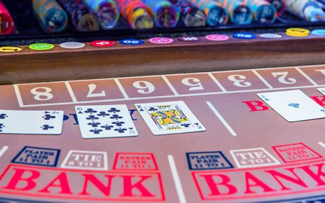 Online Slots Best Real Money Casinos 2020