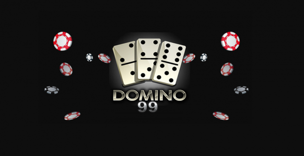 Trusted United States Online Casinos