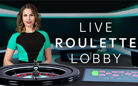 Experience Free Casino Slot Games with Bonus Rounds At Online Casino