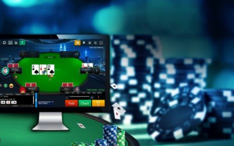 Full Guide To Online Sports Betting