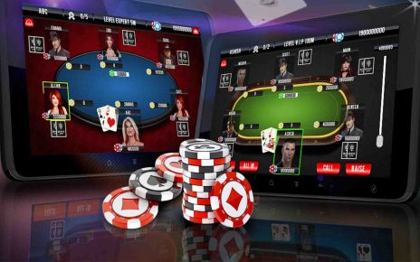 Online Casino NZ - NEW Guide 2020 ▷ 10+ Best Online Casinos