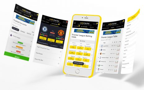 The Ultimate Football Betting System Within Hands Reach